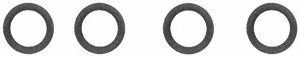 Fel-Pro ES 70600 Fuel Injector O-Ring Set (Mazda Rx8 Fuel Injectors compare prices)