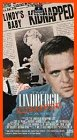 Lindbergh Kidnapping Case [VHS]
