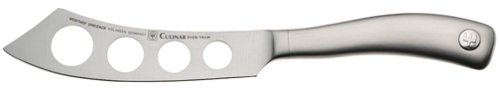 Wusthof Cheese Knife