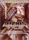 ザ・ヒル [DVD]