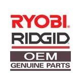 RIDGID RYOBI OEM 080029002047 PIN LOCK IN GENUINE FACTORY PACKAGE