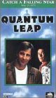 Quantum Leap: Catch a Falling Star [Import]