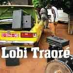 The Lobi Traore Group