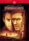 Enemy at the Gates (Ws Sub) [DVD] [2001] [Region 1] [US Import] [NTSC]