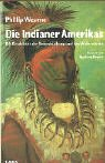 img - for Die Indianer Amerikas book / textbook / text book