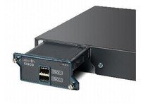 Cisco Catalyst 2960S FlexStack **New Retail**, 405415 (**New Retail** Stack Module)