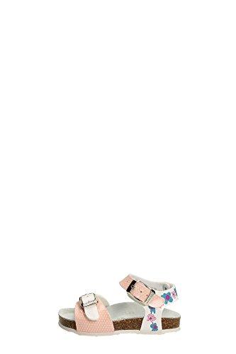 grunland-sandalo-bianco-rosa-plantare-in-mescola-di-lattice-e-sughero-ragazza-bambina-25