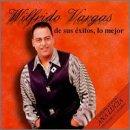 Wilfrido Vargas - De Sus Exitos, Lo Mejor - Zortam Music