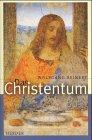 Das Christentum. Atem der Freiheit. (345126269X) by Beinert, Wolfgang