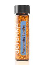 doTERRA Peppermint Essential Oil Beadlets