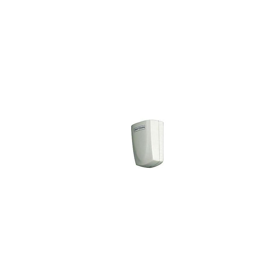 Craftsman 9 53690 Garage Door Monitor Sensor On Popscreen