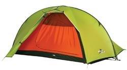 Vango Apex 200 Tent - Grasshopper
