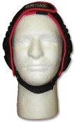Deluxe Wrestling Ear Guard -Mixed Martial Arts
