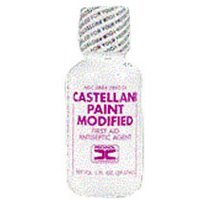 Castellani Paint With Color --- 1Oz [Health and Beauty]