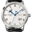 glashutte-original-senator-panorama-date-with-moon-phase