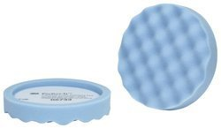 3M 05733, Perfect-It, Ultrafina Foam Polishing Pad, 8&quot;