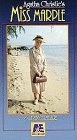 Miss Marple:Caribbean Mystery