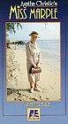 Miss Marple:Caribbean Mystery