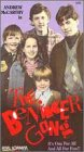 The Beniker Gang [VHS]