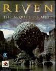Riven, The Sequel to Myst