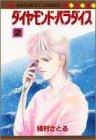 ダイヤモンド・パラダイス 2 (マーガレットコミックス)