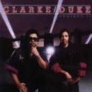 The Clarke/Duke Project, Vol. 2