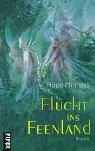Flucht ins Feenland. (3492700195) by Mirrlees, Hope