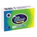 Kleenex Balsam Pocket Size Tissues (Pack of 6)