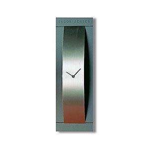 Jacob Jensen Wall Clocks Modern Wall Clocks 312