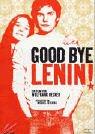Image de Good bye, Lenin.