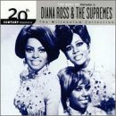 echange, troc Diana Ross & The Supremes - 20th Century Masters: Millennium Collection 2