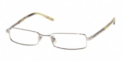 Miu MiuMIU MIU 61EV color 5AV101 Eyeglasses