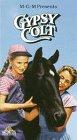 Gypsy Colt [VHS]