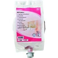 diversey-room-care-r51-plus-air-freshener-15-litre-w14-7512764