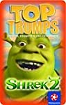 TOP TRUMPS Shrek 2