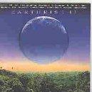 Earthrise II