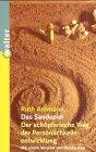 img - for Das Sandspiel. Der sch pferische Weg der Pers nlichkeitsentwicklung. book / textbook / text book