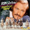 Vern Gosdin - Friday Night Feeling - Zortam Music