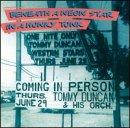 Beneath Neon Star in Honky Tonk Tommy Duncan