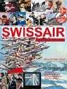 Swissair - Mythos und Grounding