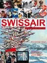 Swissair - Mythos & Grounding