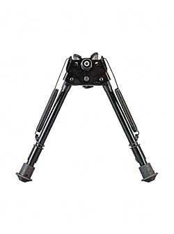 Champion Shooting Gear Pivot Bi-Pod 9-13