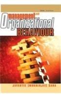 Mangement and Organizational Behaviour