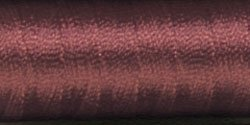 Sulky Rayon Thread 40 Wt King Size 850 Yards Chestnut (1217)