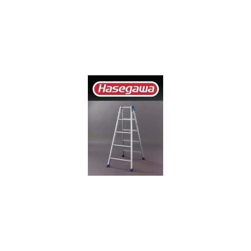 アルミ軽量はしご兼用脚立 RC2.0-15 天板高さ 140cm