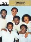Commodores, the Best of