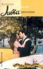 Boda Para Uno: (Wedding For One) (Harlequin Julia) (Spanish Edition) (0373671474) by Atkins, Dawn