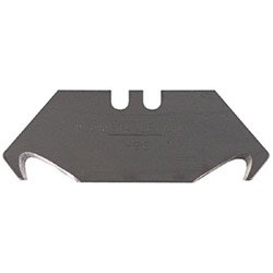 Stanley Bostitch Hook Blade W/Dispense (680-11-961A) Category: Utility Knife Blades
