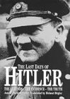 The Last Days of Hitler: The Legends,...