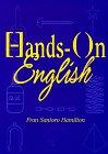 Hands-On English
